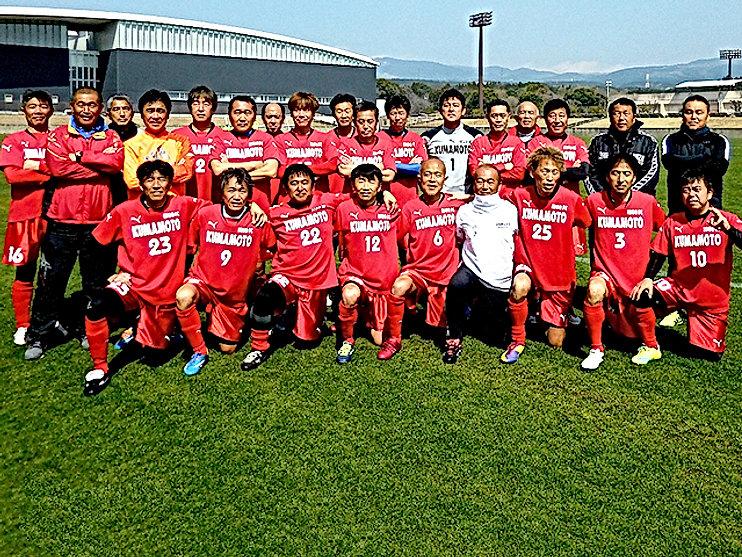 team_16.jpgKUMAMOTO肥後シニア50の2.jpg