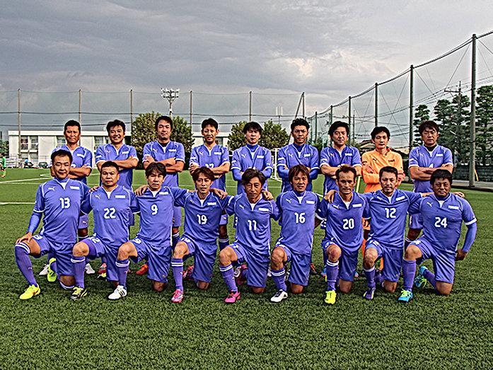 ふじの会team_08.jpg富一.jpg