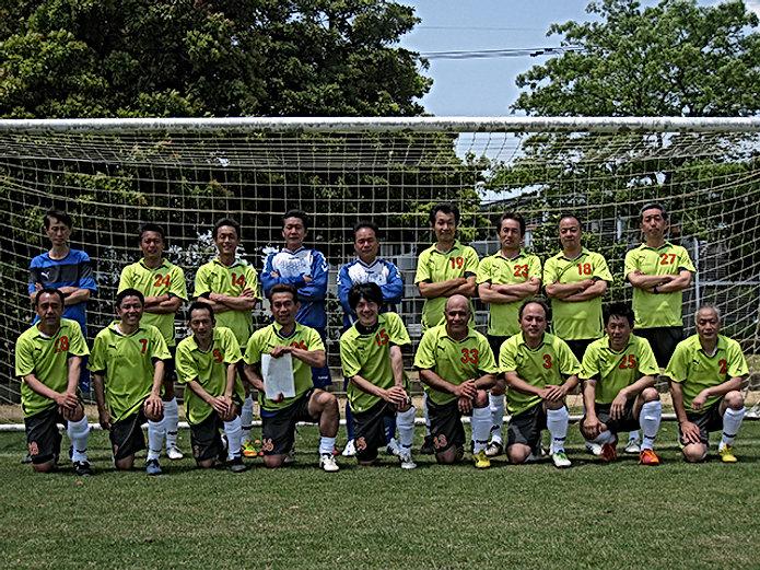 team_06.jpgクラブ50~.jpg