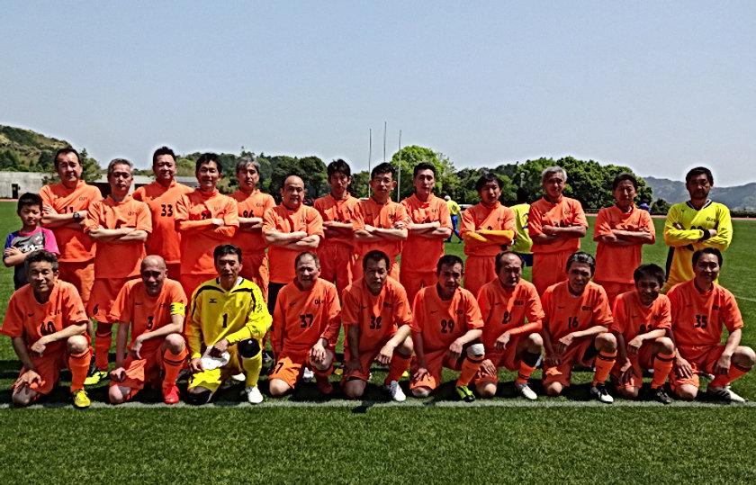 team_12.jpg大洲シニアFCの1.jpg
