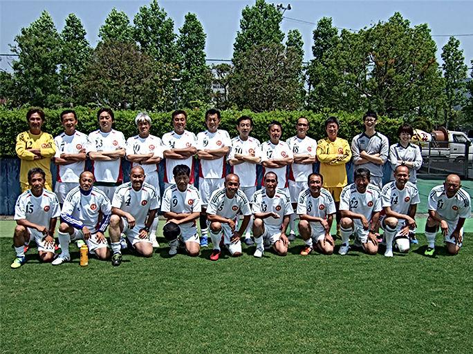 team_08.jpgアンシアーノ三重50の1.jpg