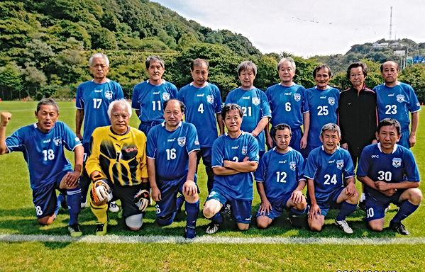 team_16.jpgSUPERGOAL3の1.jpg