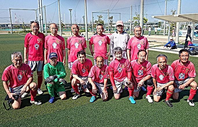 team_10.jpg京都府シニア70.jpg