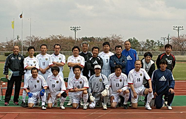 team_08.jpgアルフット安曇野シニア50の3.jpg
