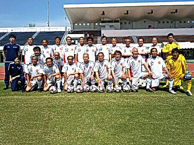 四日市FC60team_09.jpg