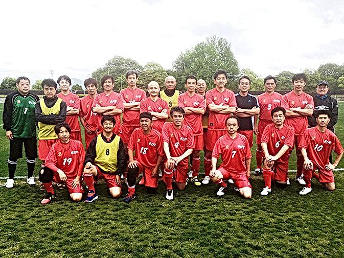 team_07.jpg岐阜KAWASAKI FC.jpg