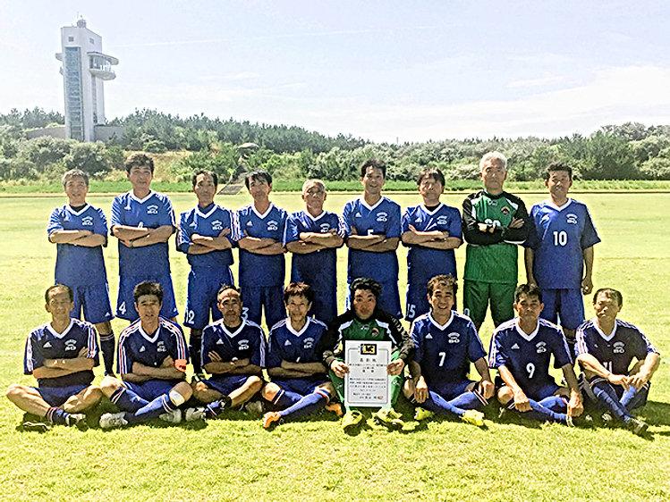 team_02.jpg八戸ゼブラ50.jpg