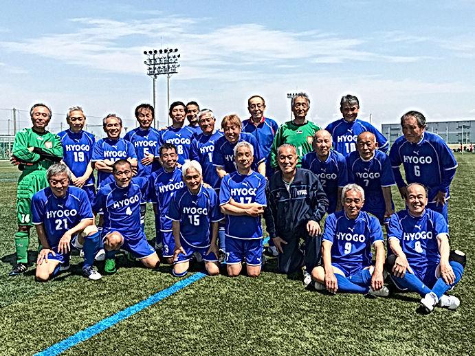 team_10.jpg兵庫サッカークラブ70の2.jpg