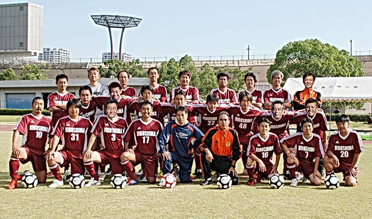 サッカークラブteam_11.jpg広島四十雀.jpg
