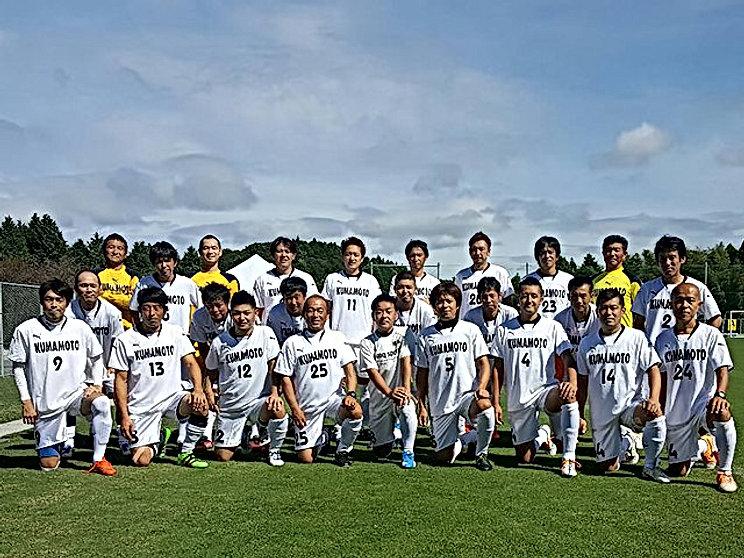 team_14.jpg肥後シニアFC.jpg