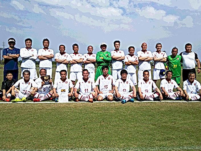サッカークラブteam_14.jpg中津OB.jpg