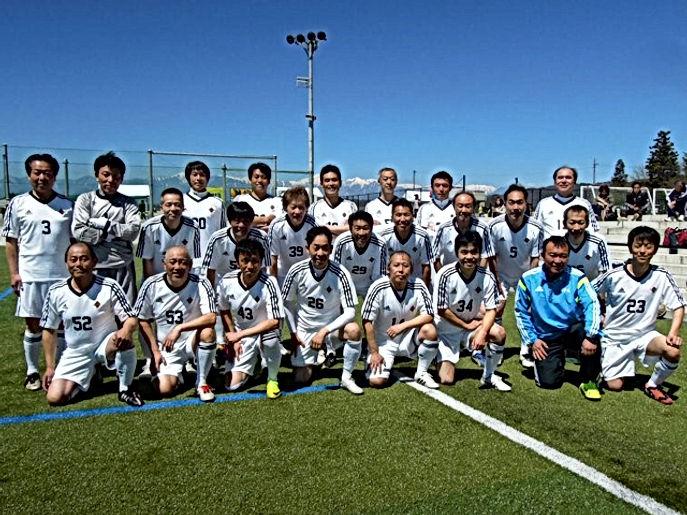 team_08.jpgFCリョウ.jpg