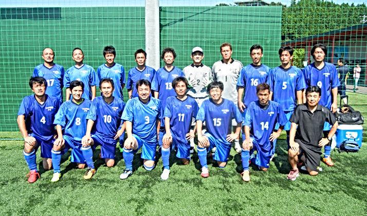 team_12.jpgシニア岡山FC40.jpg