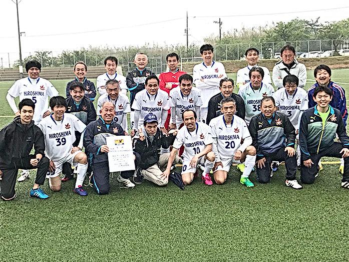 team_10.jpg広島フォーティズ50.jpg