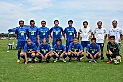 2018hitachi_O50.jpg日立FC50.jpg