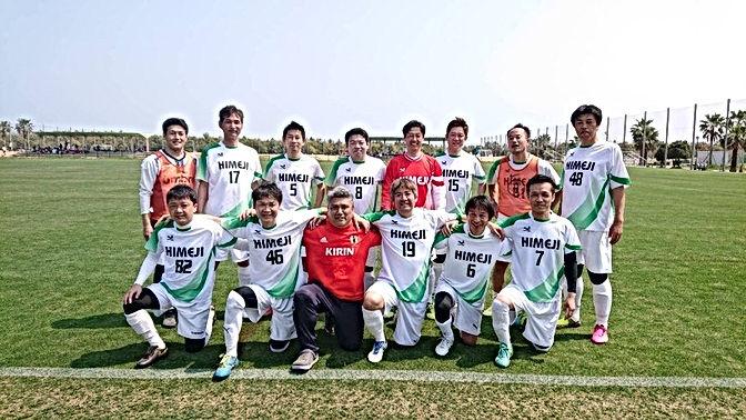 a_20190430-130117.jpg姫路サッカークラブ1.jpg
