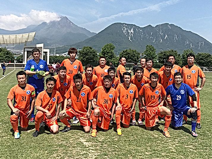 team_15.jpgBM佐賀.jpg