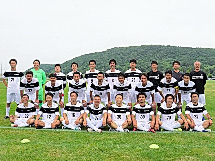 team_03.jpg盛岡FCマスターズ1.jpg