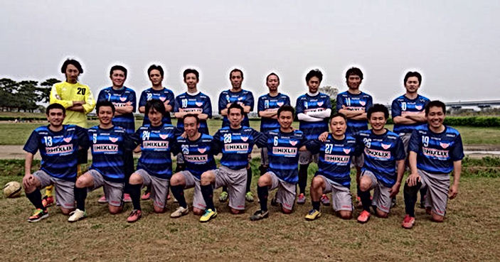 image.jpg湘南茅ヶ崎FC赤羽根40.jpg