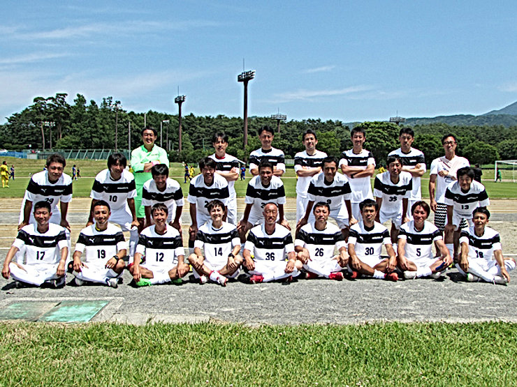 team_02.jpg盛岡FCマスターズ.jpg