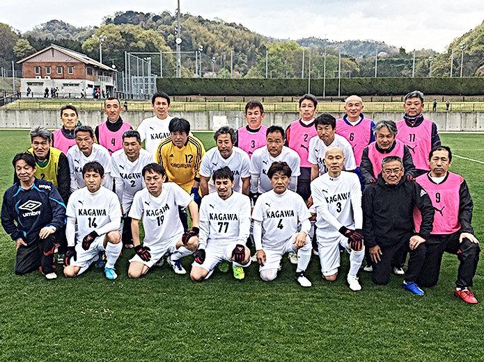 team_14.jpg香川50の4.jpg