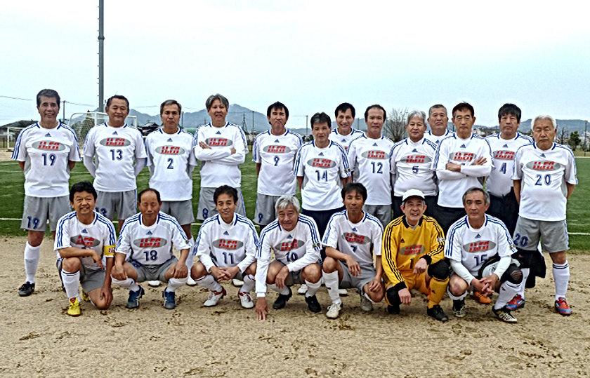 team_13.jpg広島選抜60の2.jpg