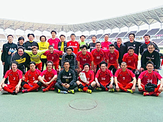 team_06.jpgFC船橋40.jpg