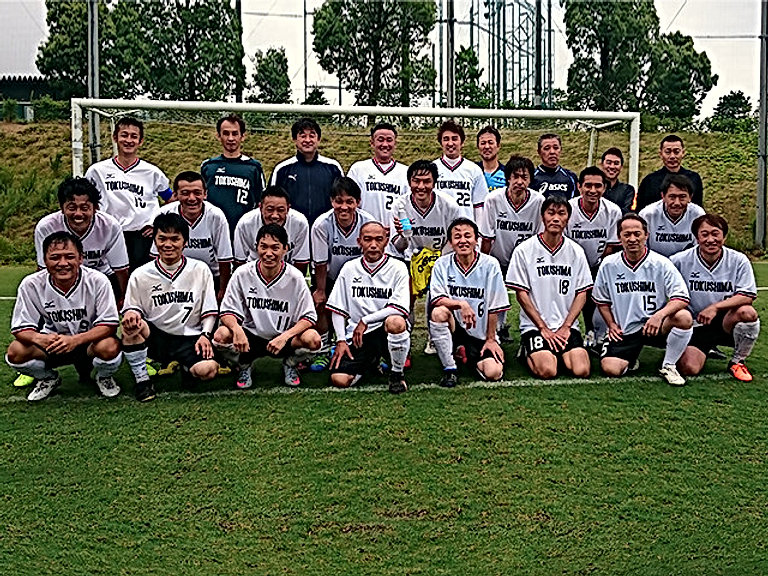 team_12.jpg徳島吉野倶楽部.jpg