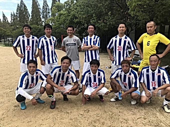 IMG_2872-720x540.jpg大阪フットボールクラブ40の1.jpg