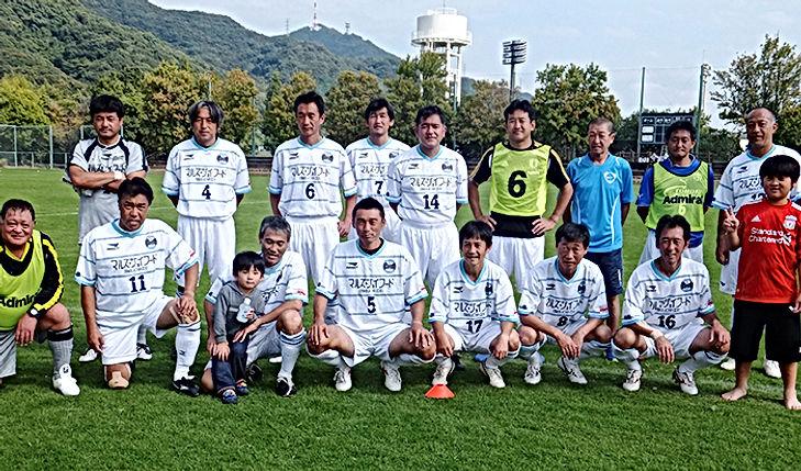 福島レジェンドteam_02.jpgFCプリメーロ.jpg