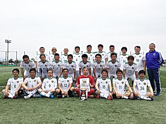 team_07.jpgアルフット安曇野シニア50の5.jpg