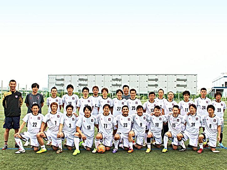 team_16.jpgニコルスFCシニア.jpg