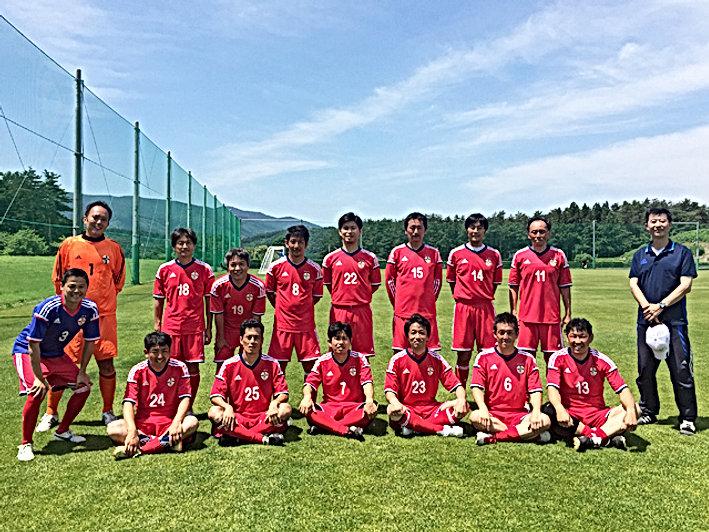 PAPAS仙台team_03.jpg