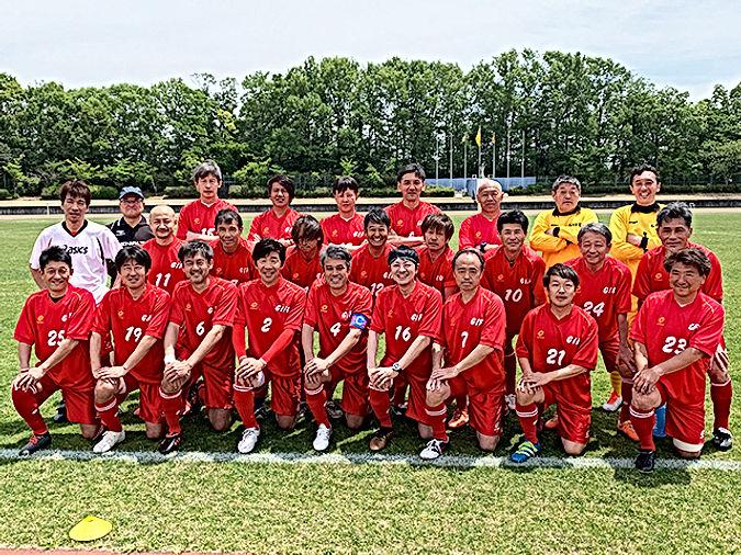 team_10.jpg岐阜KawasakiFCの1.jpg