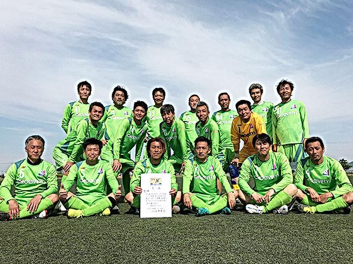 GROOVE(Y)team_13.jpg