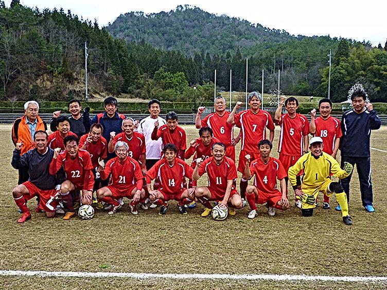 team_10.jpg広島選抜60の1.jpg