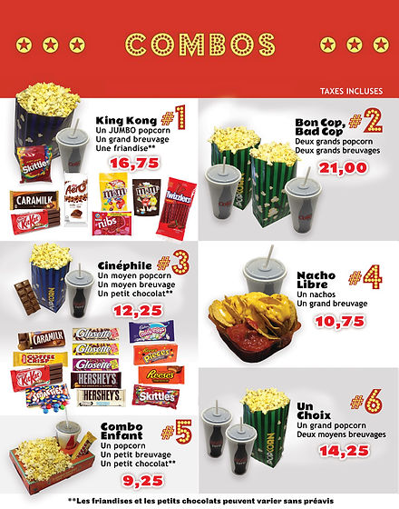 menu-2020-combos-faites-votre-choix-820x