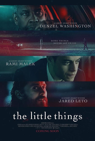 THE-LITTLE-THINGS