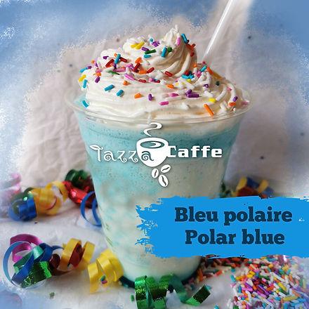 breuvage-froid-bleu-polaire-1080.jpg
