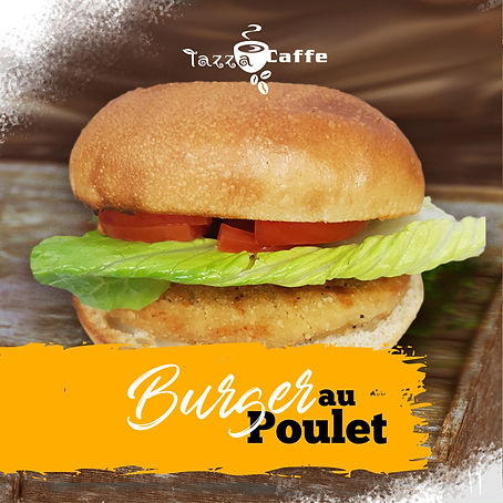 Chicken-Burger-au-poulet-Tazza-CAFFE-600