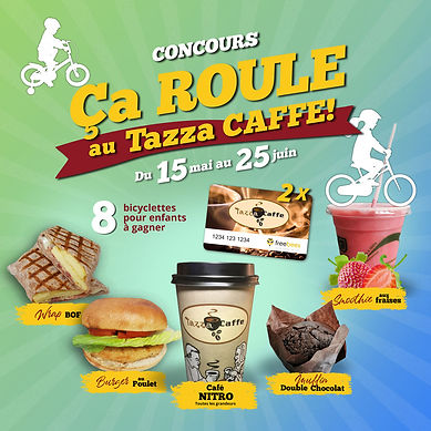 concours-ca-roule-au-tazza-caffe-FR-1080