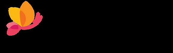 FtoM logo-black-transparent.png
