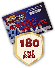 cine-points-2-180-points2.png