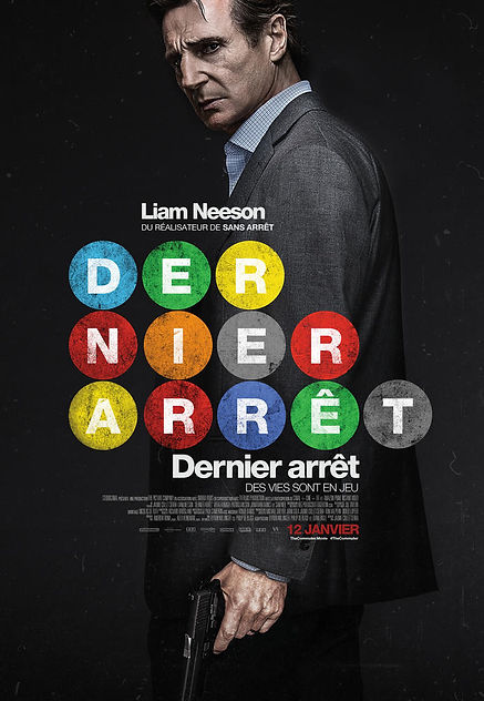 DERNIER-ARRET