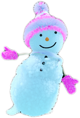 neige-snowgirl.png