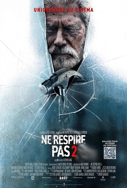 NE-RESPIRE-PAS-2