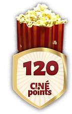 cine-points-2-120-points2.png