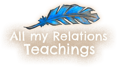 All-mr-Relations-Teachings-logo-2021-sma