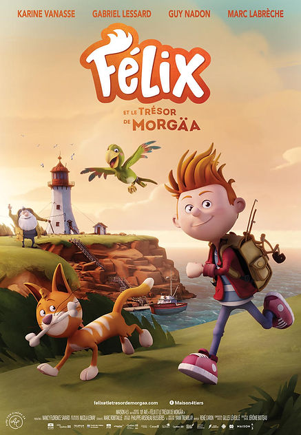 FELIX-ET-LE-TRESOR-DE-MORGAA