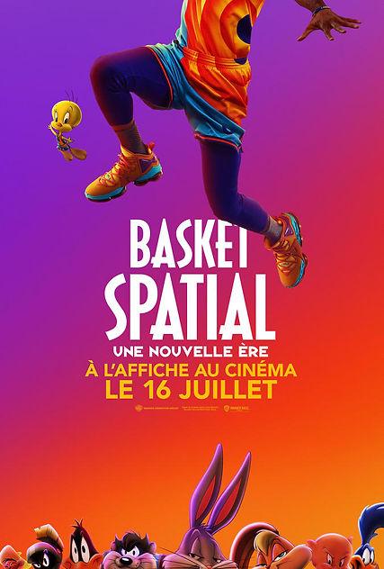 BASKET-SPACIAL-UNE-NOUVELE-ERE